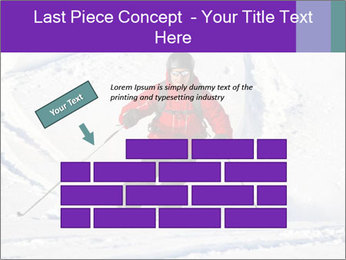 0000077034 PowerPoint Template - Slide 46