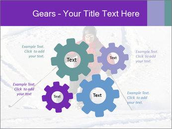 0000077034 PowerPoint Template - Slide 47