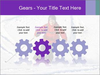 0000077034 PowerPoint Template - Slide 48