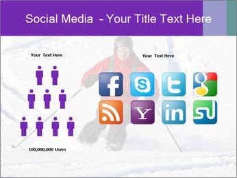 0000077034 PowerPoint Template - Slide 5
