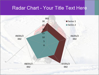 0000077034 PowerPoint Template - Slide 51