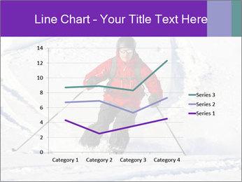 0000077034 PowerPoint Template - Slide 54