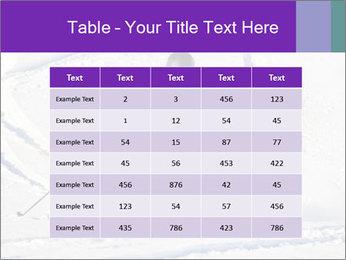 0000077034 PowerPoint Template - Slide 55