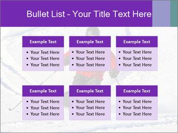 0000077034 PowerPoint Template - Slide 56