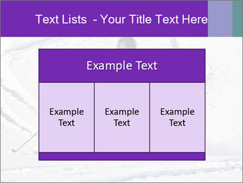 0000077034 PowerPoint Template - Slide 59