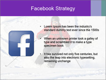 0000077034 PowerPoint Template - Slide 6
