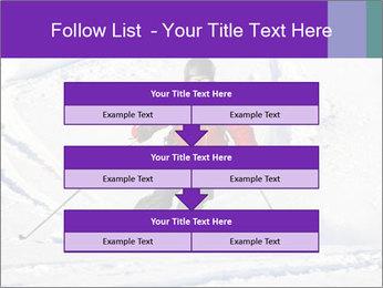 0000077034 PowerPoint Template - Slide 60