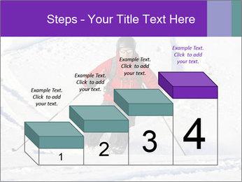 0000077034 PowerPoint Template - Slide 64
