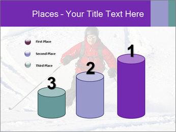 0000077034 PowerPoint Template - Slide 65