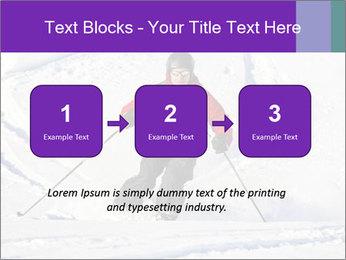 0000077034 PowerPoint Template - Slide 71