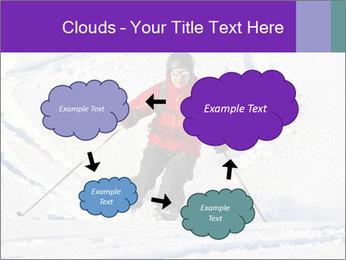0000077034 PowerPoint Template - Slide 72