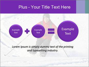 0000077034 PowerPoint Template - Slide 75