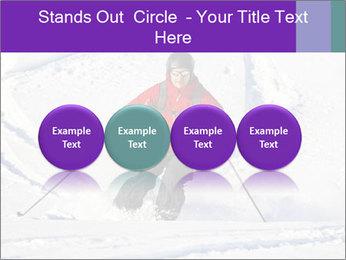 0000077034 PowerPoint Template - Slide 76