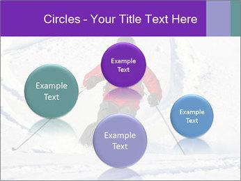 0000077034 PowerPoint Template - Slide 77