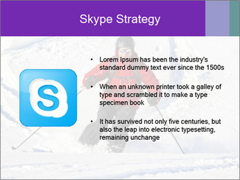 0000077034 PowerPoint Template - Slide 8