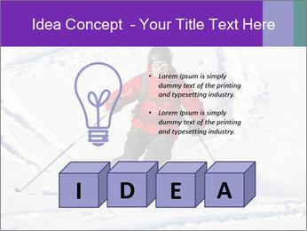 0000077034 PowerPoint Template - Slide 80