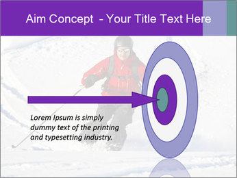0000077034 PowerPoint Template - Slide 83