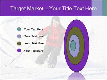 0000077034 PowerPoint Template - Slide 84
