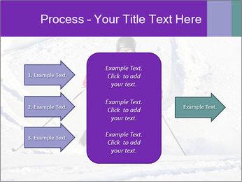 0000077034 PowerPoint Template - Slide 85