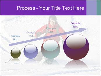 0000077034 PowerPoint Template - Slide 87