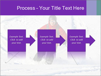 0000077034 PowerPoint Template - Slide 88