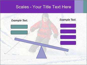 0000077034 PowerPoint Template - Slide 89