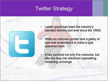 0000077034 PowerPoint Template - Slide 9