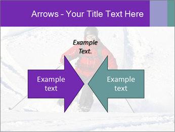 0000077034 PowerPoint Template - Slide 90