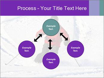 0000077034 PowerPoint Template - Slide 91