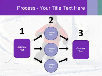 0000077034 PowerPoint Template - Slide 92