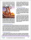 0000077034 Word Template - Page 4