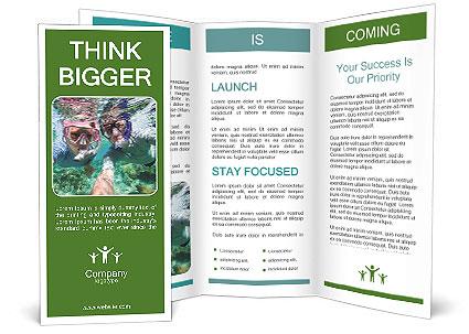 0000077035 Brochure Template