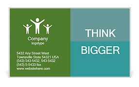 0000077035 Business Card Templates