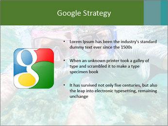0000077035 PowerPoint Templates - Slide 10