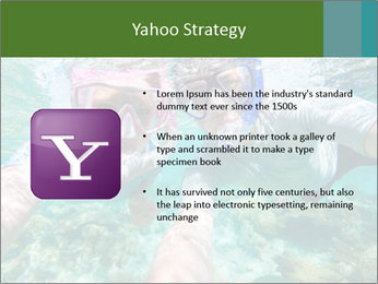 0000077035 PowerPoint Templates - Slide 11