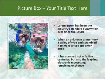 0000077035 PowerPoint Templates - Slide 13