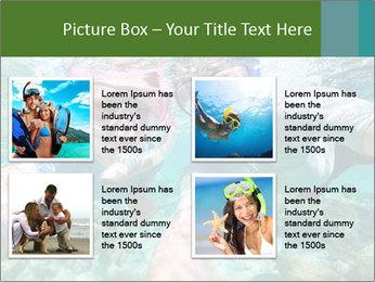0000077035 PowerPoint Templates - Slide 14