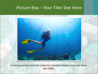 0000077035 PowerPoint Templates - Slide 15