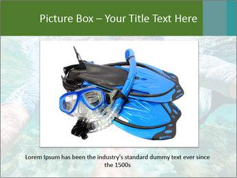 0000077035 PowerPoint Templates - Slide 16