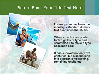 0000077035 PowerPoint Template - Slide 17