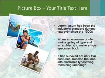 0000077035 PowerPoint Templates - Slide 17