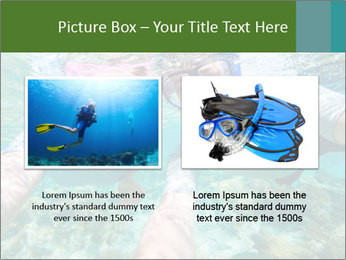 0000077035 PowerPoint Template - Slide 18