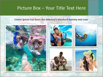 0000077035 PowerPoint Templates - Slide 19
