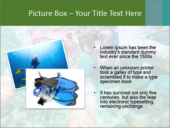 0000077035 PowerPoint Template - Slide 20