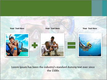 0000077035 PowerPoint Template - Slide 22