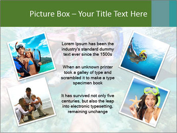 0000077035 PowerPoint Template - Slide 24