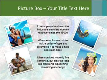 0000077035 PowerPoint Templates - Slide 24