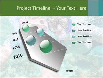 0000077035 PowerPoint Templates - Slide 26