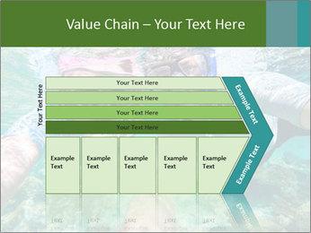 0000077035 PowerPoint Templates - Slide 27