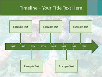 0000077035 PowerPoint Templates - Slide 28